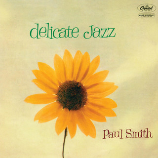 Delicate Jazz