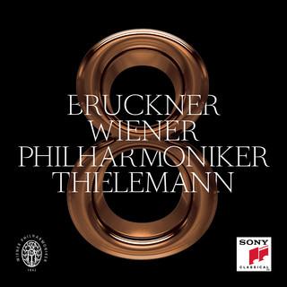 Bruckner:Symphony No. 8 In C Minor, WAB 108 (Edition Haas)