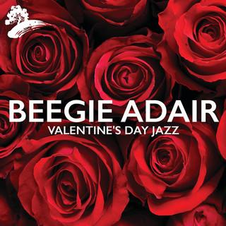 Valentine's Day Jazz