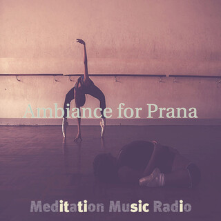 Ambiance For Prana