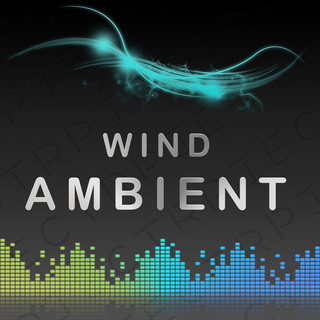 Wind Ambient