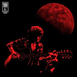 當月亮昇起