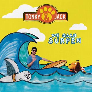 We Gaan Surfen