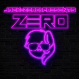 Zer0 Album