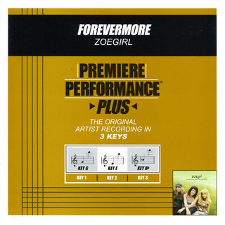 Premiere Performance Plus:Forevermore