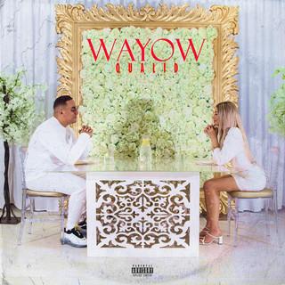 Wayow