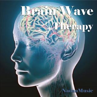 腦波音樂 / 自然.舒眠.療癒