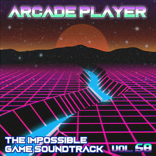 The Impossible Game Soundtrack, Vol. 58