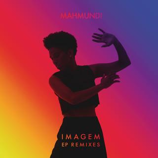 Imagem(Remixes - EP)