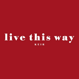 Live This Way (Acoustic Session)