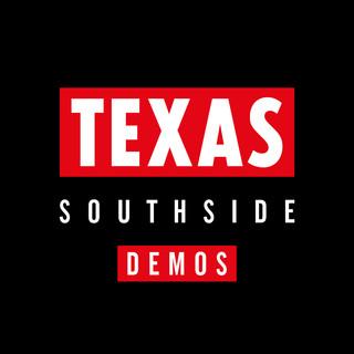 Southside Demos