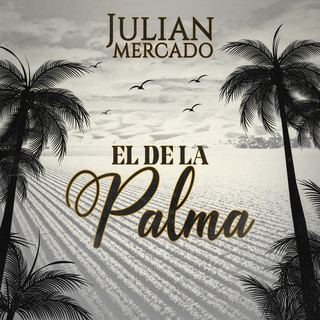 El De La Palma