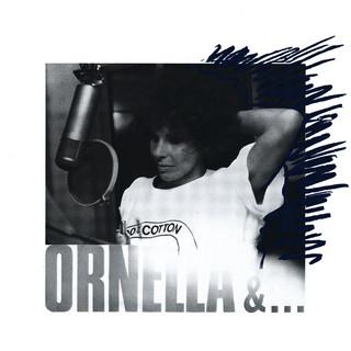 Ornella & ...