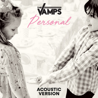 Personal(Acoustic)