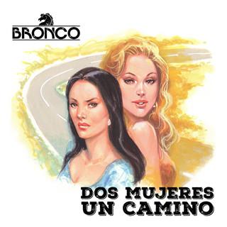 Dos Mujeres Un Camino