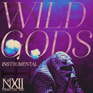 Wild Gods (Instrumental)