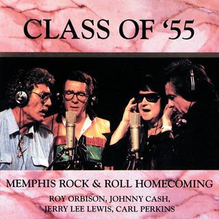 Class Of \'55:Memphis Rock & Roll Homecoming