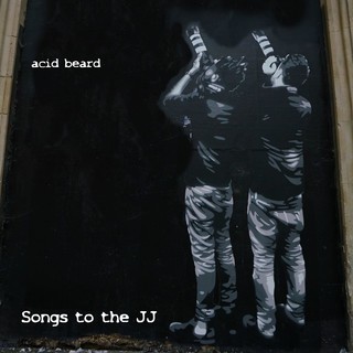 Songs To The JJ