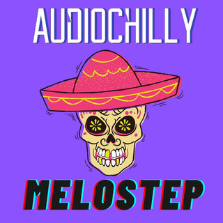 Melostep