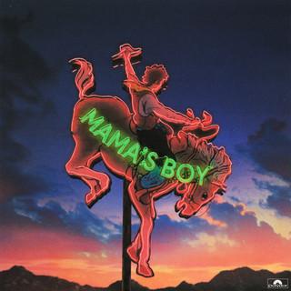 Mama's Boy (Deluxe)