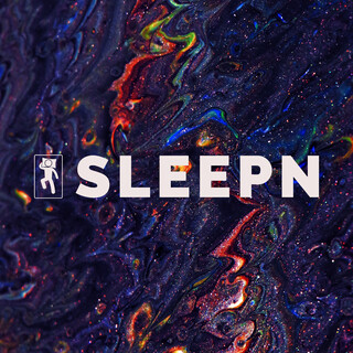 Sleepy Baby Sounds To Loop All Night