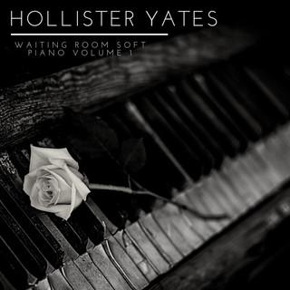 Waiting Room Soft Piano Volume 1