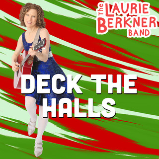 Deck The Halls