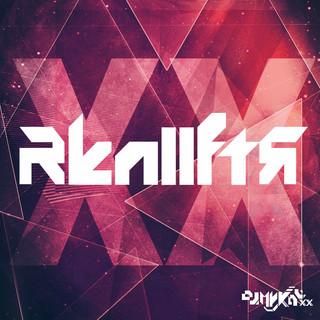 RKNIIFTR Remix 1