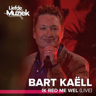 Ik Red Me Wel (Live)