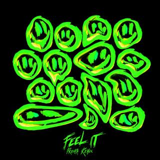 Feel It (Prospa Remix)
