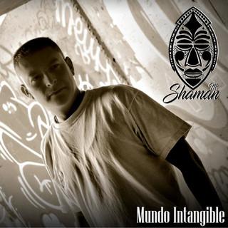 Mundo Intangible (Feat. Jods Style)