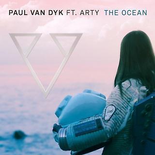 The Ocean feat. Arty