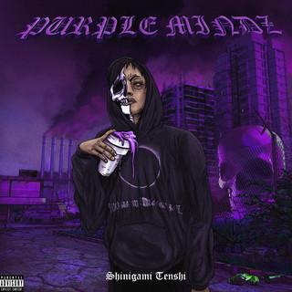 Purple Mindz