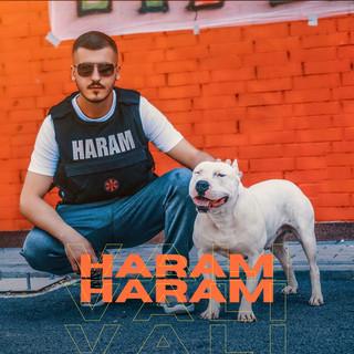 Haram Haram