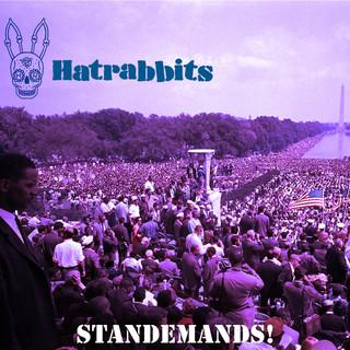 Standemands !