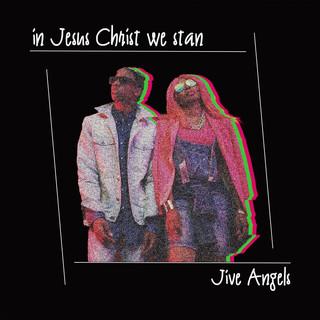 In Jesus Christ We Stan