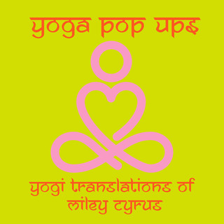 Yogi Translations Of Miley Cyrus