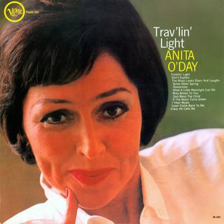 Trav\'lin\' Light