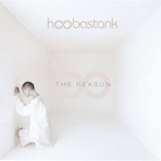 理由 (The Reason)