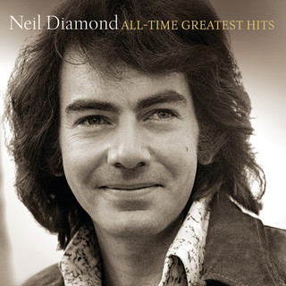All - Time Greatest Hits (Deluxe)