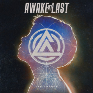 The Change (feat. Spencer Charnas)