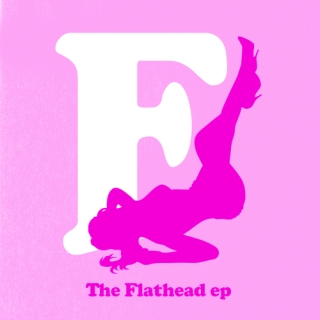 The Flathead EP