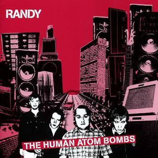 The Human Atom Bombs