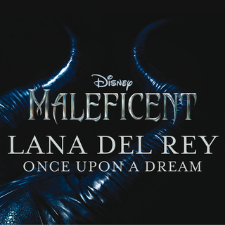Once Upon a Dream (From \'Maleficent\') Original Motion Picture Soundtrack