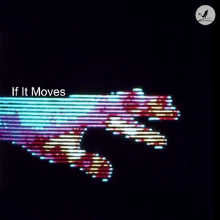 If It Moves