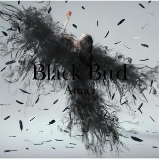 Black Bird / Tiny Dancers / 思い出は奇麗で (Black Bird / Tiny Dancers / Omoidewa Kireide)