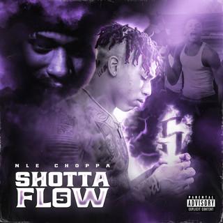 Shotta Flow 5 (Explicit)