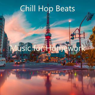 Music For Homework