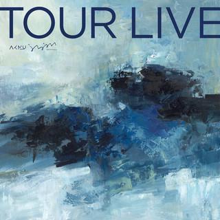 AKMU (항해) (SAILING) TOUR LIVE