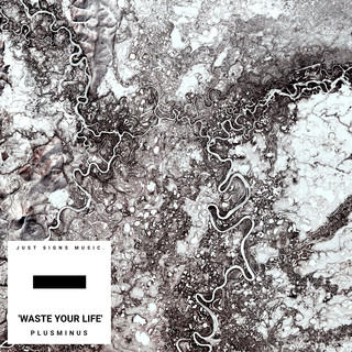 Waste Your Life